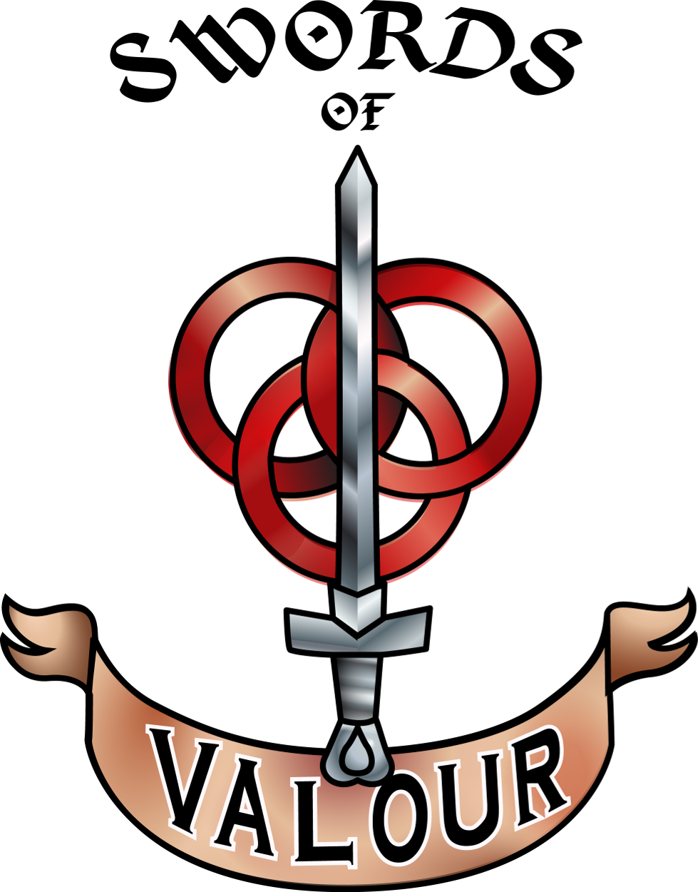 Swords of Valour